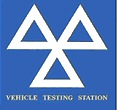 MOT Automated Test Lanes